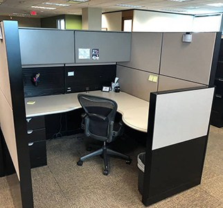 New & Used Office Furniture for Sale in Phoenix | SW Office