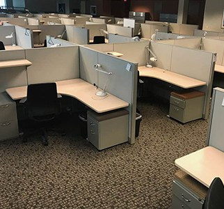 Pleasing New Used Office Furniture For Sale In Phoenix Sw Office Interior Design Ideas Inamawefileorg