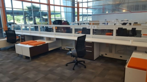 Office Furniture For In Phoenix