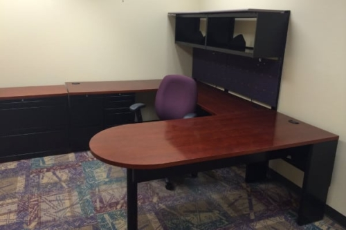 Superb New Used Office Furniture For Sale In Phoenix Sw Office Home Interior And Landscaping Transignezvosmurscom